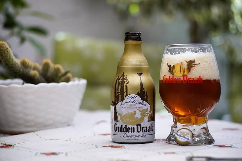 GuldenDraak_Whisky