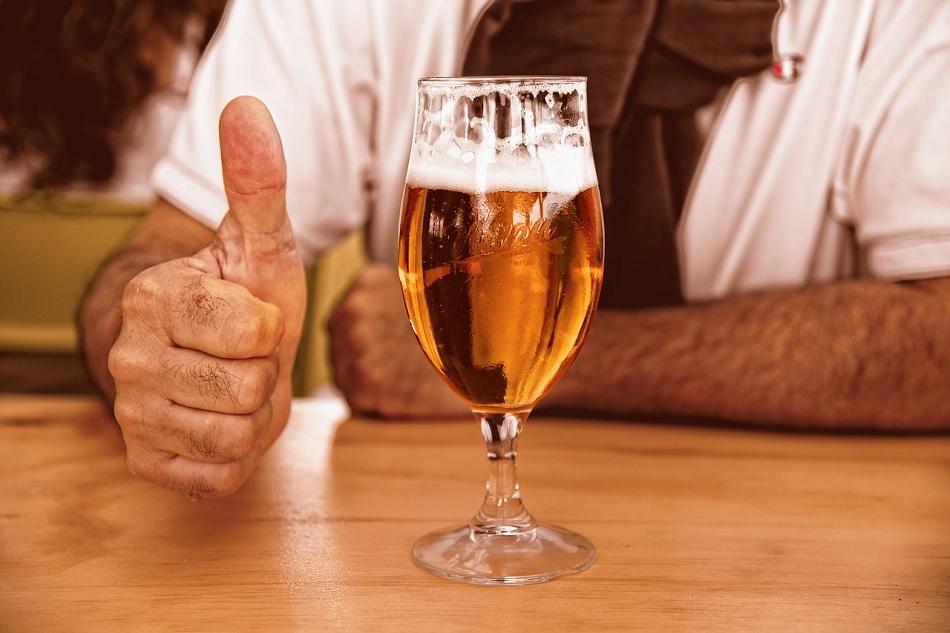 cervezaok