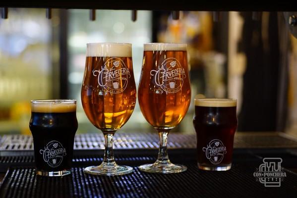 la cerveceria 1