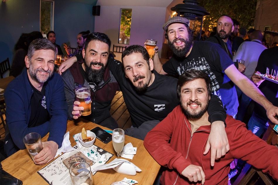 Semana Cervecera