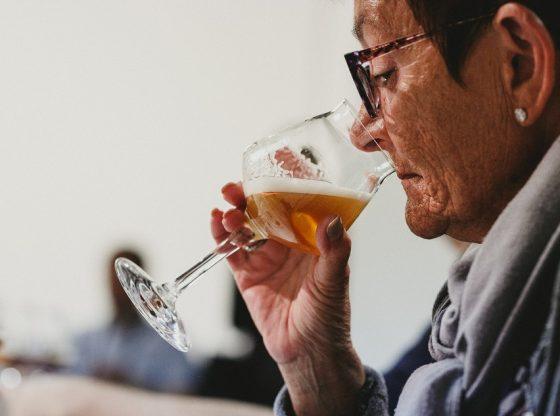 Copa cervezas de américa