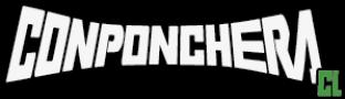 Con Ponchera