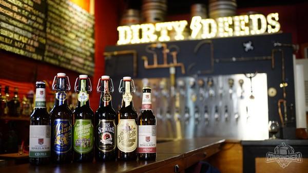 Beer&Beer Co.